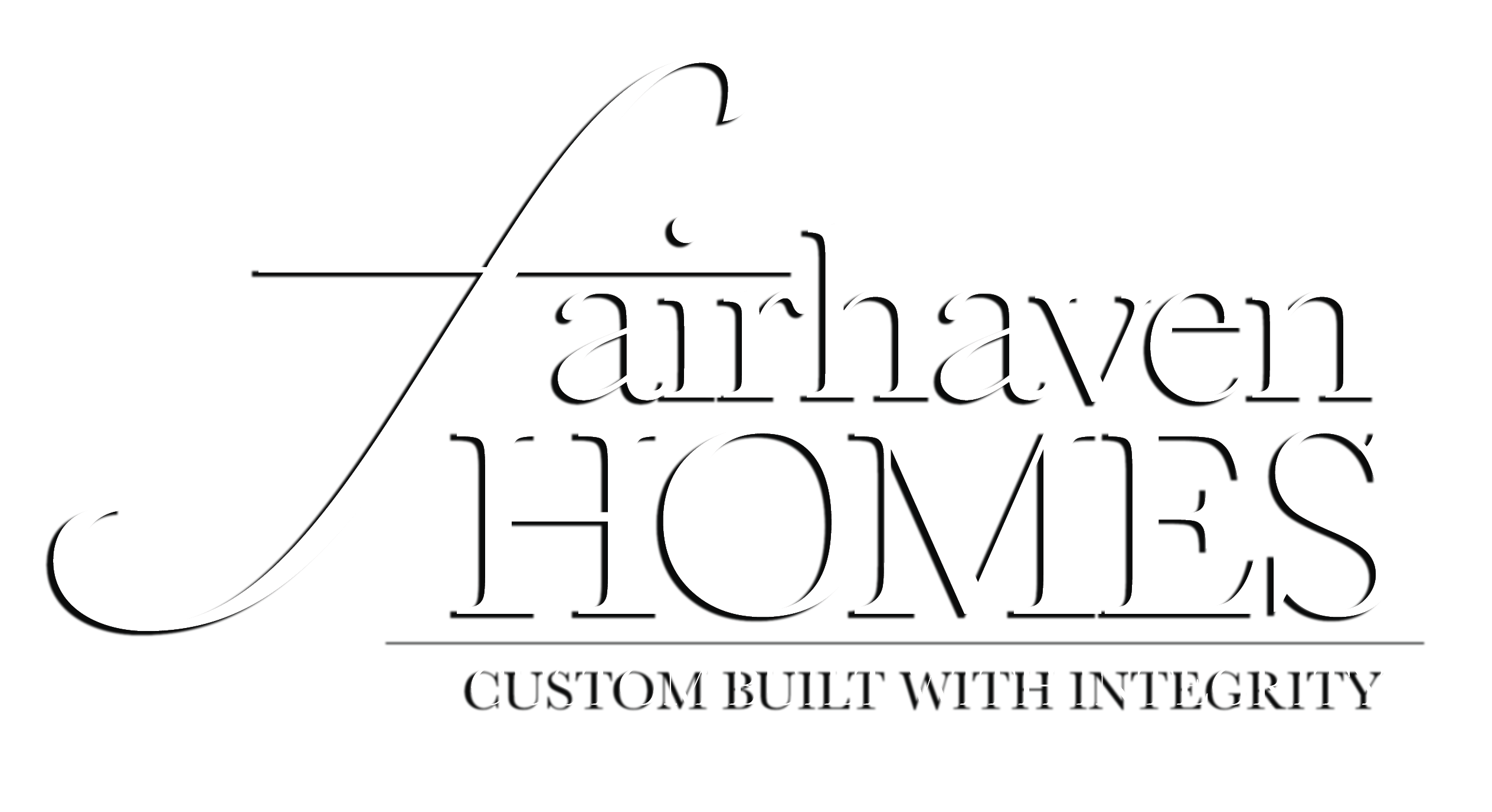 FairhavenLogo_white