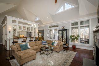Fairhaven Interiors - Home Design Photos
